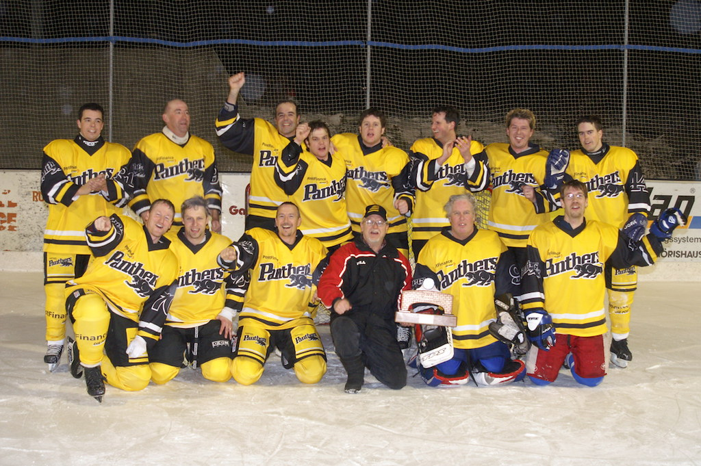 2005 BWR-Turnier