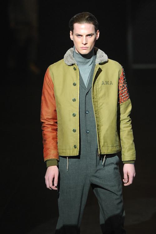 Tim Meiresone3214_FW15 Tokyo WHIZ LIMITED(Fashion Press)