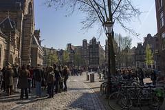 NEDERLAND - Amsterdam 029
