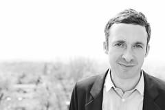 Fabian von der Mark #ijf15 #thewholepic15