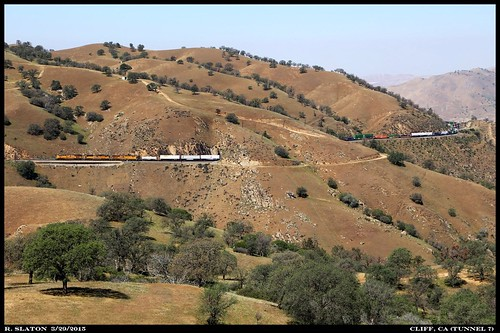 cliff up pacific union pass tehachapi zbrlc