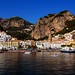 Amalfi by o.solemio