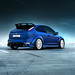 Ford Focus RS MK2 by phP!cs