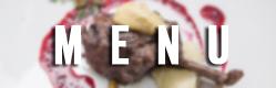 南投日月潭餐廳-一味無二餐廳