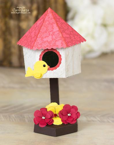 corri_garza_LW_birdhouse