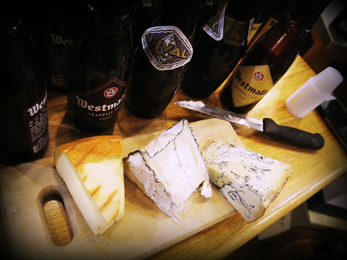 Cheese with Trappists (03)