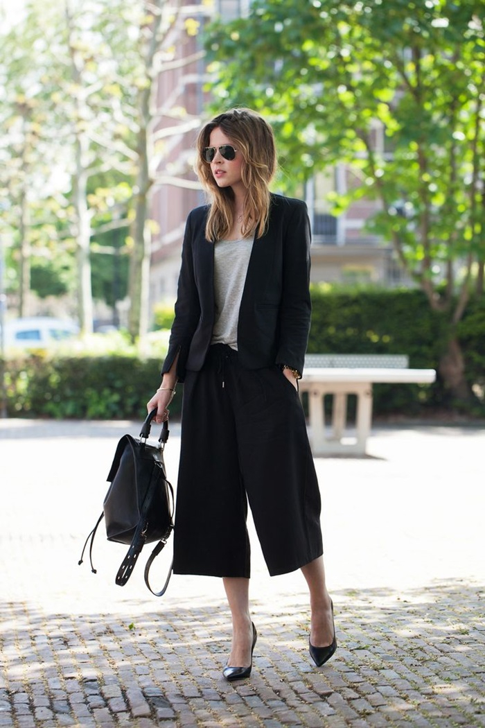 inspiration-culottes-street-style-23