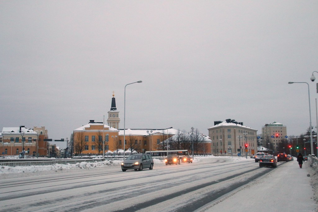 Finland308