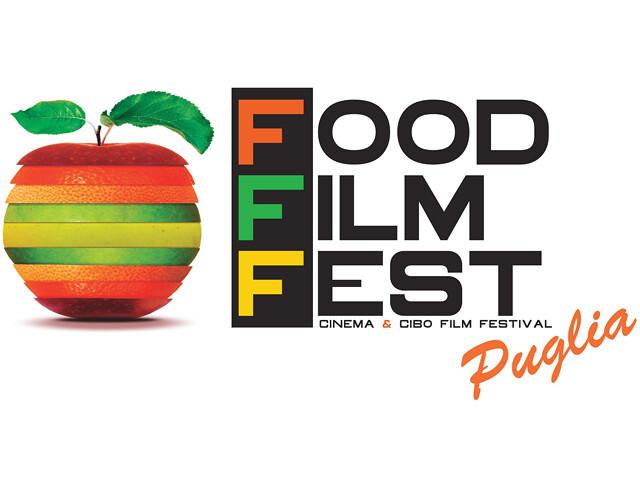 20150417-FOOD-FILM-FEST.-CINEMA-E-FOTOGRAFIA-RACCONTANO-LA-CULTURA-DELL_ALIMENTAZIONE-NELL'ANNO-DI-EXPO-2015.-IN-PUGLIA-E-IN-LOMBARDIA