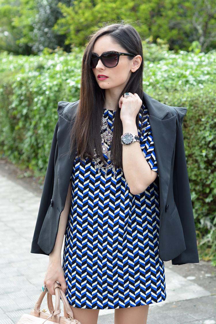 Zara_ootd_outfit_abaday_vestido_espija_tacones_como_combinar_nude_03
