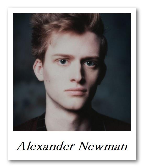 ACTIVA_Alexander Newman0001_hero-magazine(TFS)