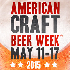 American Craft Beer Week 2015-badge