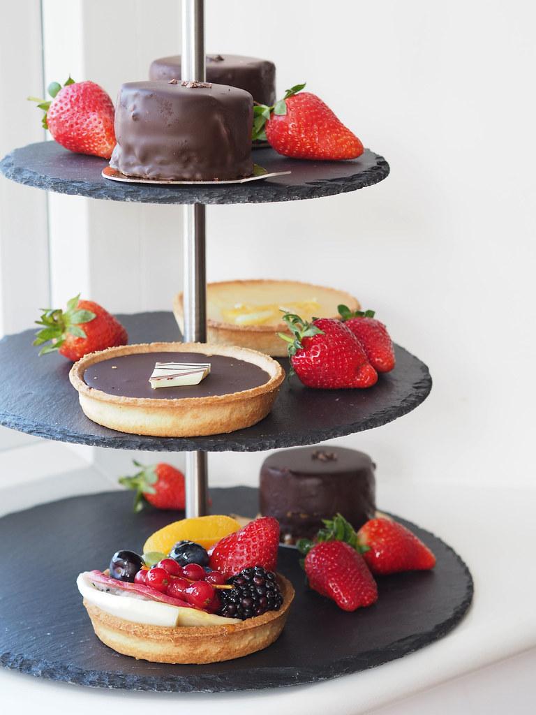 hotpot-dessert2