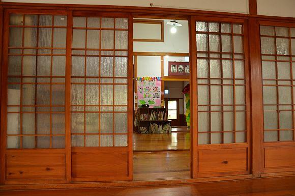 台東兒童故事館36