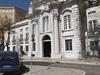Lisbon Military Museum