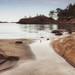 Storesand, Fevik - Norway by Øyvind Bjerkholt (Thanks for 33 million+ views)