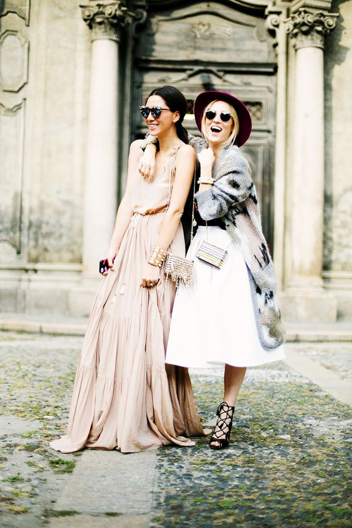 streetstyle fashion inspiration06