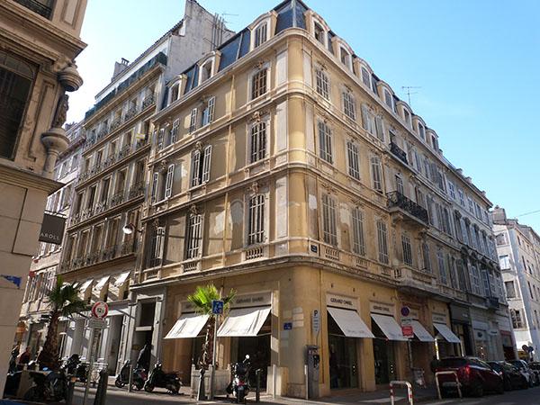 rue Sainte