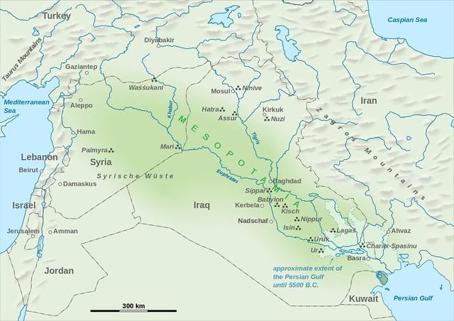 N-Mesopotamia_and_Syria_english.svg[1]