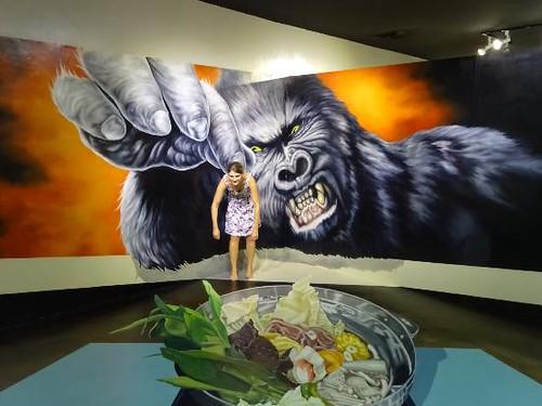 phuket-trickeye-museum