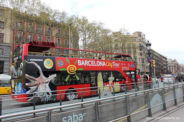 StyleinWhite_Barcelona_02