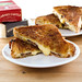 Mango Chutney and Bacon Grilled Cheese