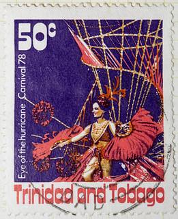 Carnival 1978 (3)