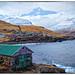 IMG_6062 - Faroe Island / Eysturoy / Elduvik by Arne J Dahl