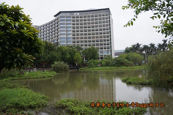 松山文化園區台北文創大樓松山菸廠43