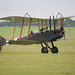 BE2 Replica by James Wheeler Photography