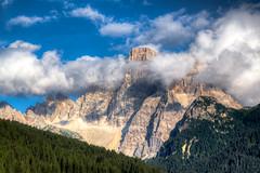 Day 180-365 Dolomiti