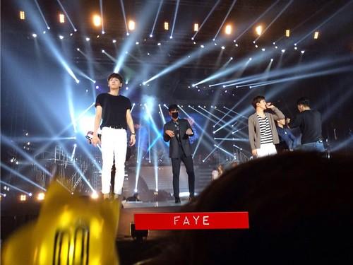 BIGBANG-YGFamConcert-Soundcheck-20140914(12)