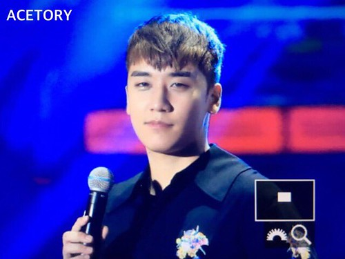 BIGBANG Chongqing FM Day 3 2016-07-02 (27)
