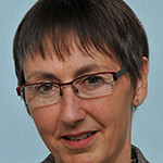 Marianne Peter-Schoch