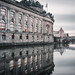Bodemuseum | Berlin, Germany 2016 by philippdase