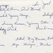 1961_06_Cotter_Jim_1stcommunion_row2_number2b_back
