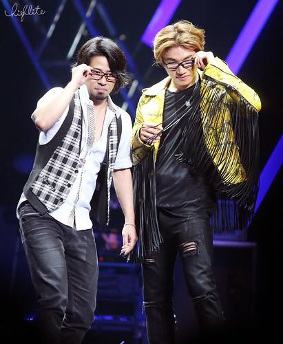 Daesung-Osaka-Feb2015-HQs-by-Highlite001