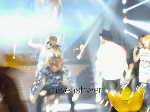 BIGBANG-YGFamConcert-Soundcheck-20140914(20)