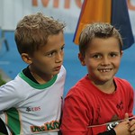 2013 Jugend trainiert mit Weltklasse