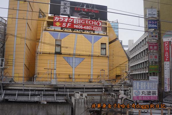 日本JR地鐵電車便當11