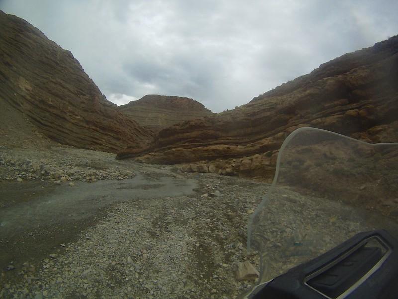 canyon cross road 82