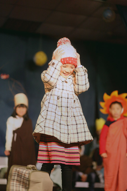 華德福,教育,親子,活動紀錄,校園紀錄,兒童寫真,親子寫真,自然風格,底片風格,季末慶典