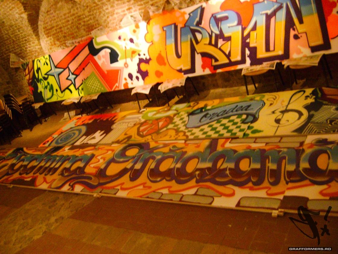 15-20120910-toamna_oradeana_festival_2012-oradea-grafformers_ro