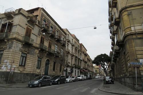 Syracuse  Sicily 10