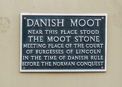 Photo of Blue plaque № 39338