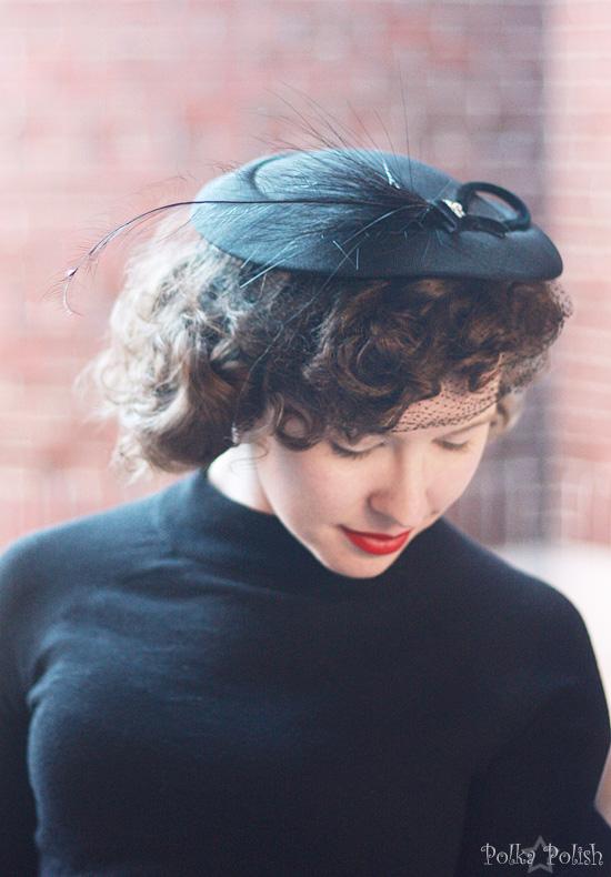 vigil outfit hat 1