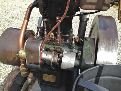 moteur slanzi  u0026 lombardini mod u00e8le  u0026quot z u0026quot