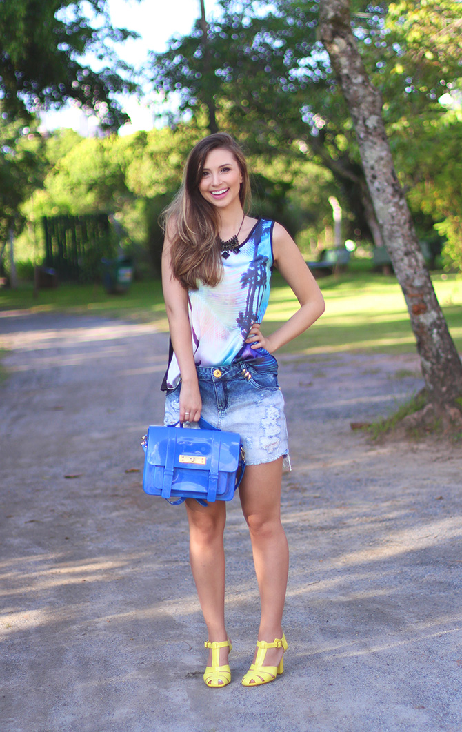 2-bolsa satchel petite jolie e sandalia candy belle blog sempre glamour jana taffarel