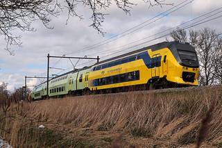 NL NSR 9556 Leeuwarden 06-04-2015.