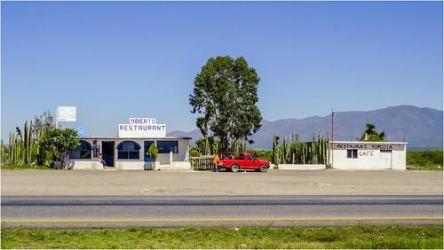 paisajes méxico peyote mx carreteras sanluispotosí
